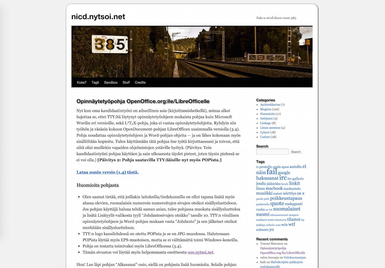 nicd.nytsoi.net